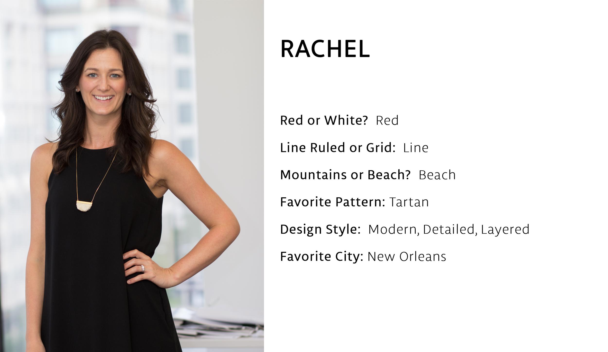 Rachel.png