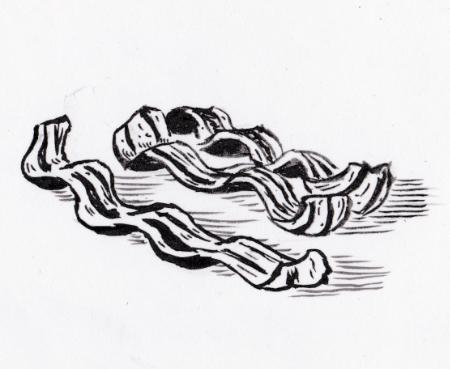 baconf.jpg