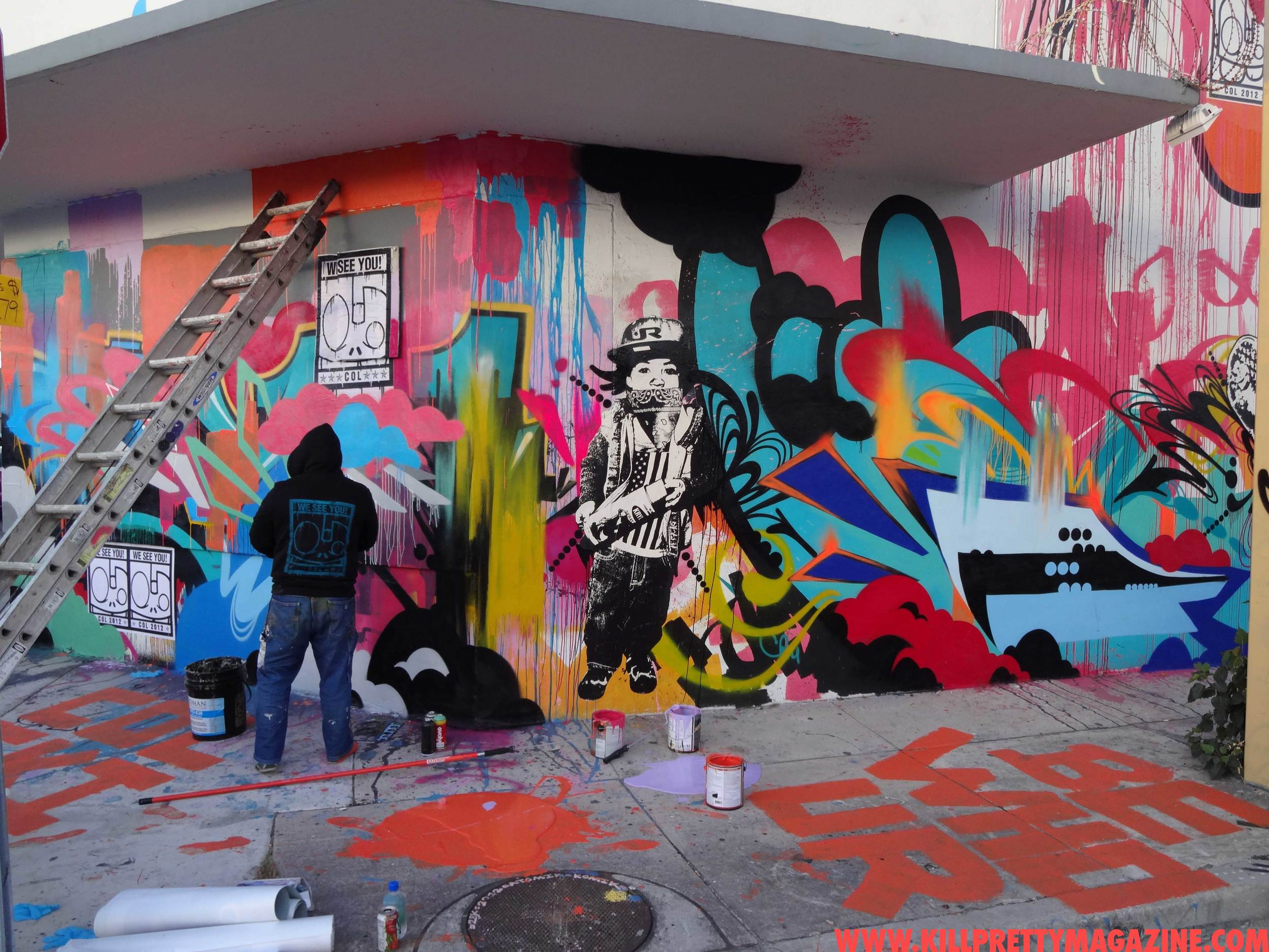 art-basel-2013-kill-pretty-graffiti-magazine-photo94