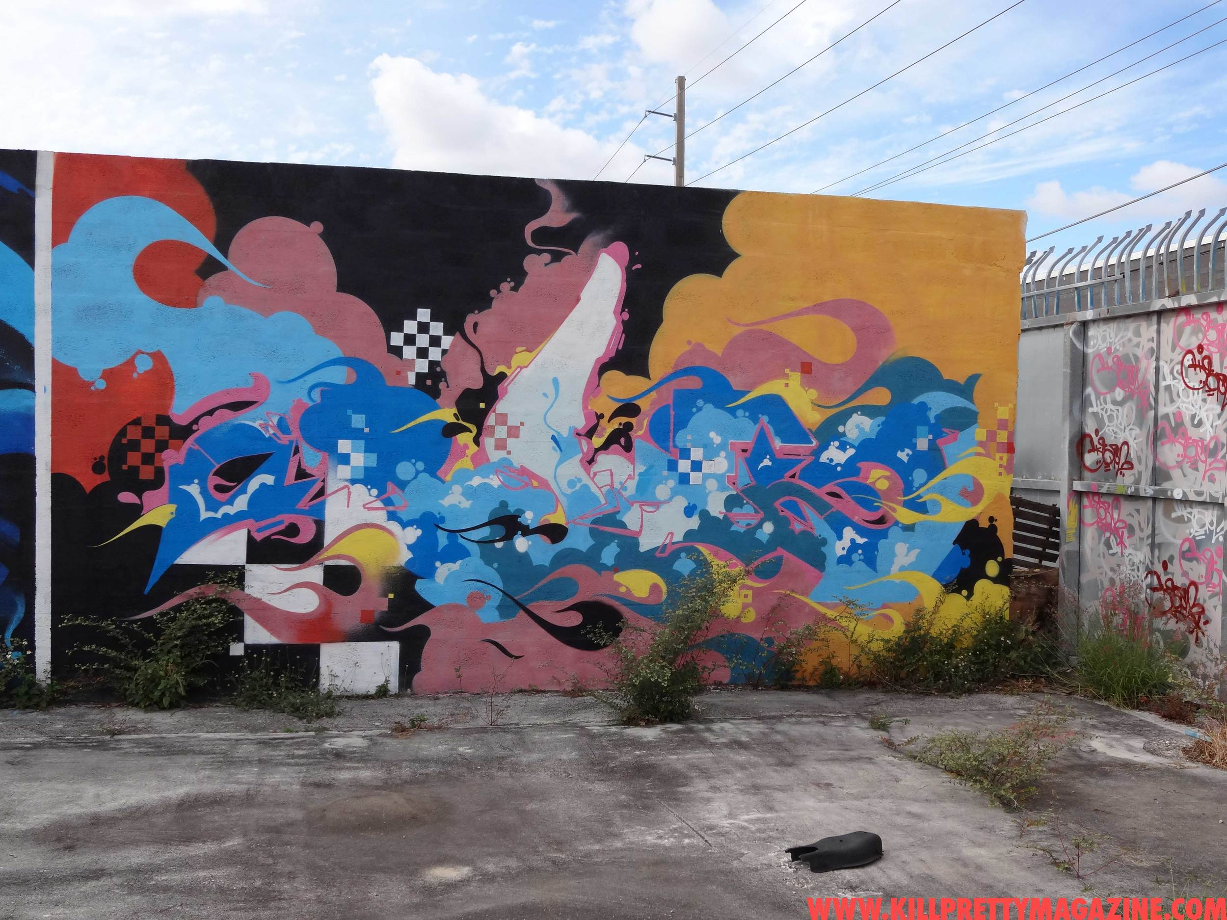 art-basel-2013-kill-pretty-graffiti-magazine-photo88