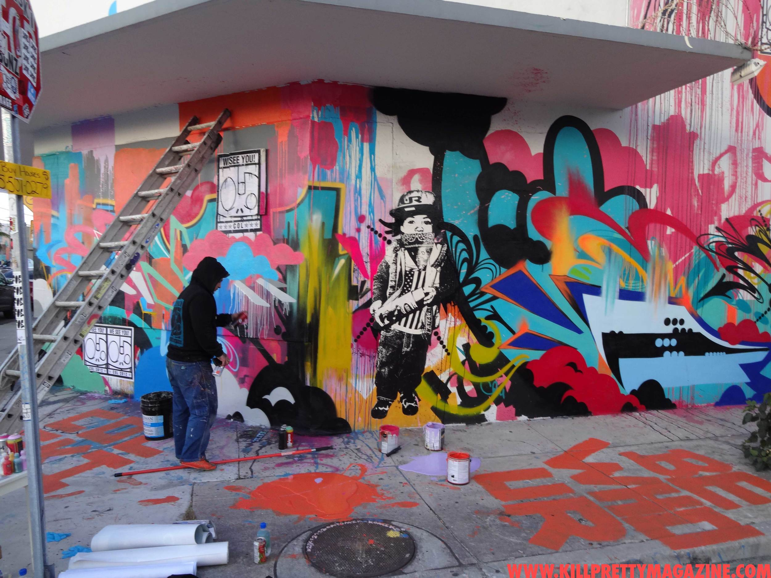 art-basel-2013-kill-pretty-graffiti-magazine-photo93