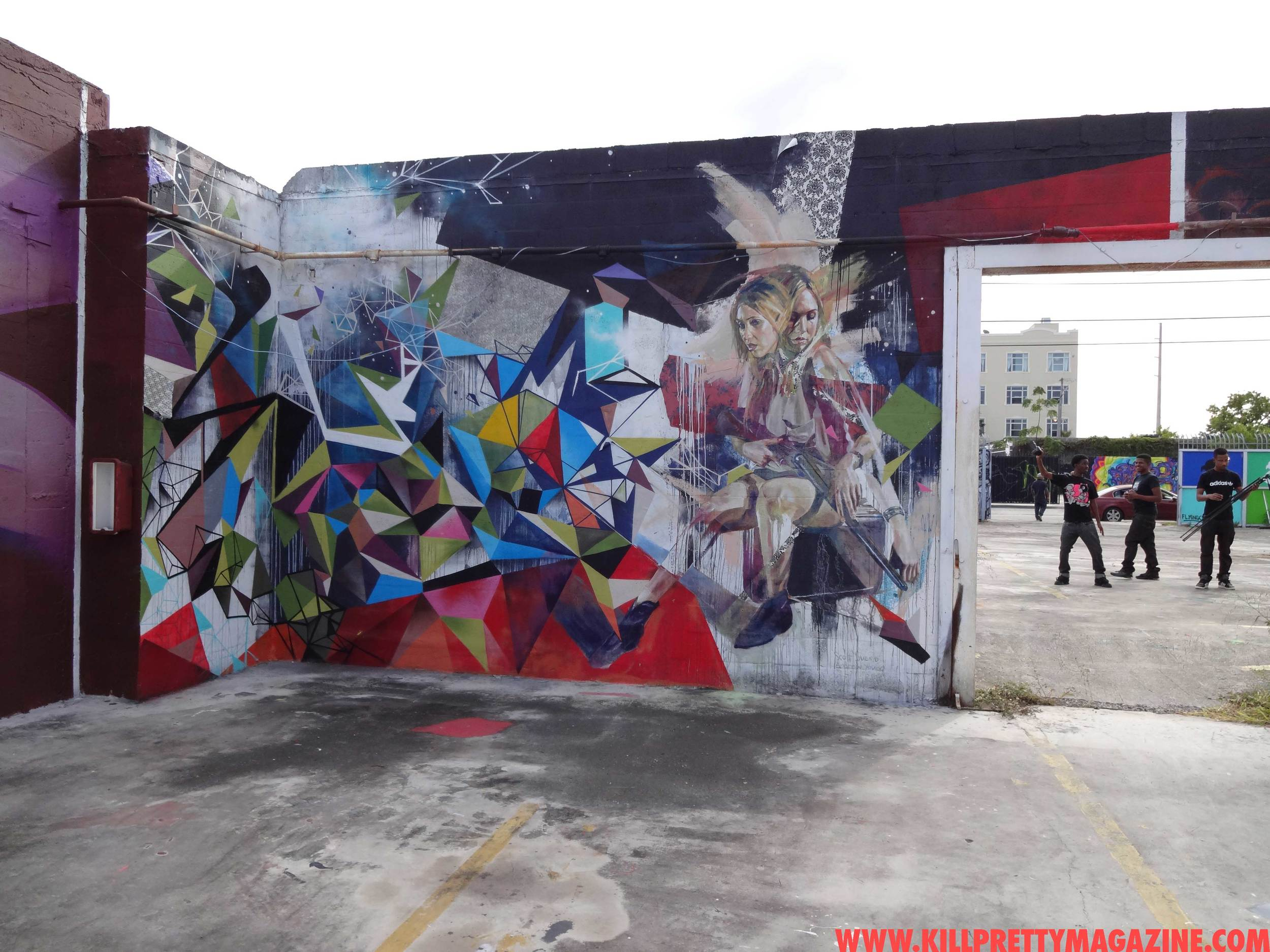 art-basel-2013-kill-pretty-graffiti-magazine-photo87