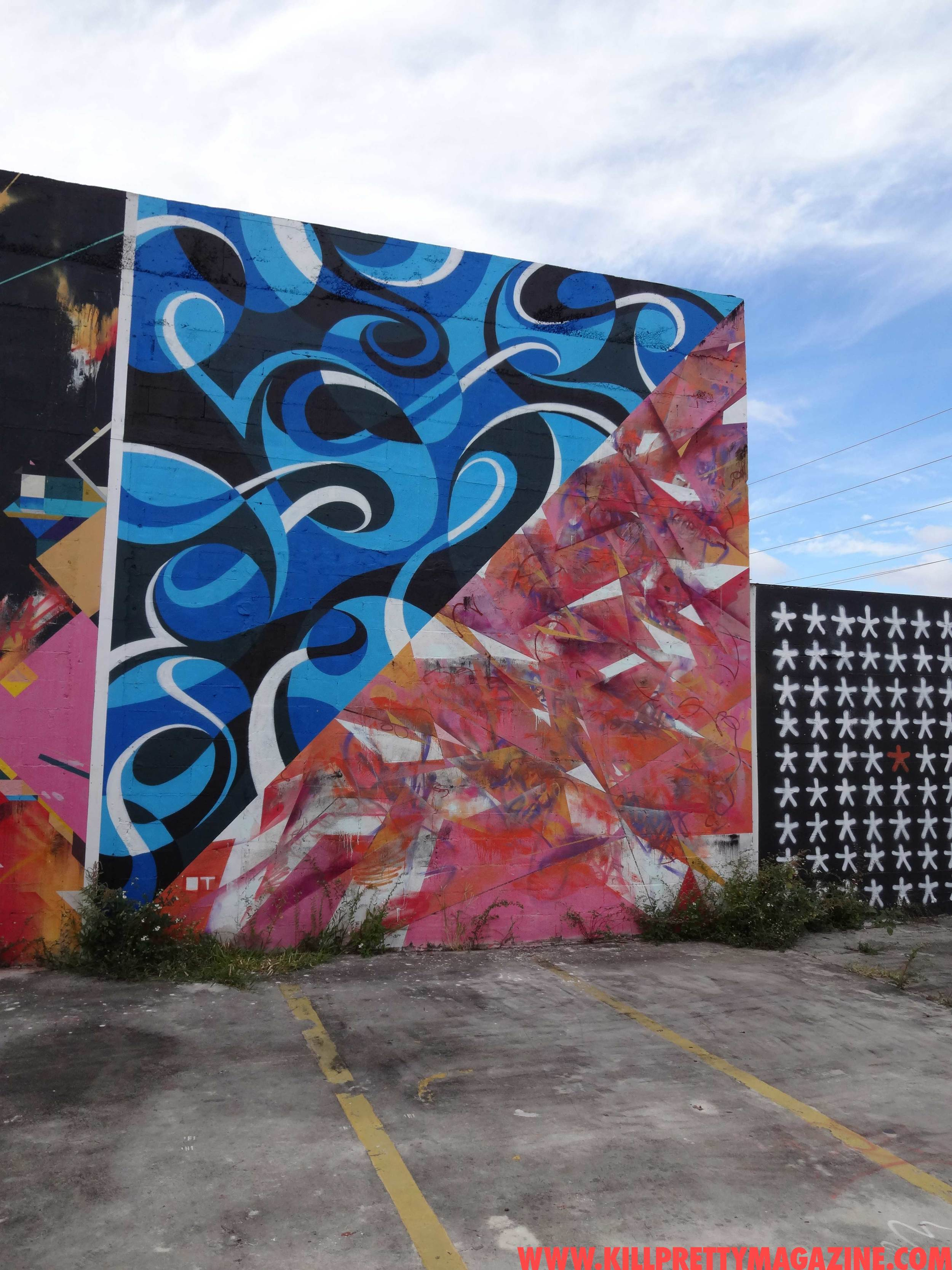 art-basel-2013-kill-pretty-graffiti-magazine-photo85