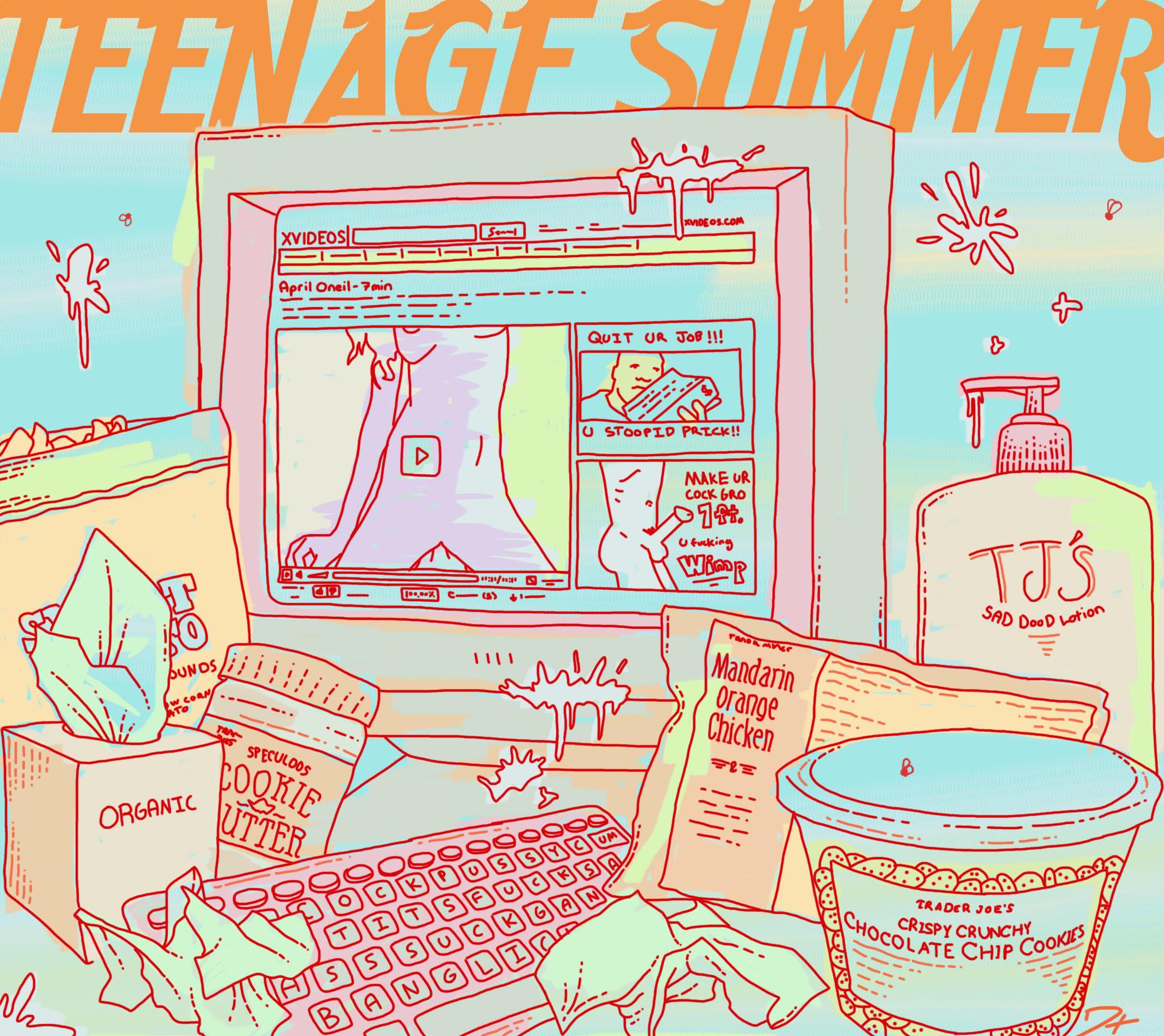 teenage-summer.jpg