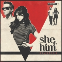 she and him.jpg