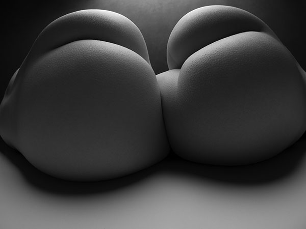 Art by Waclaw Wantuch