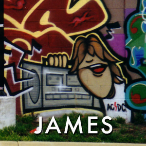 jamespreview.jpg