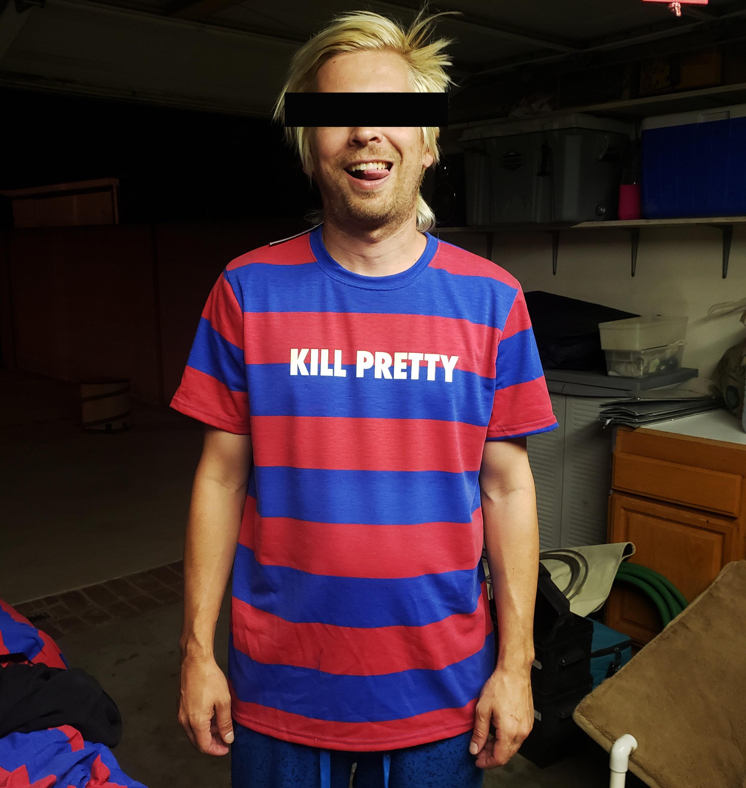 kpstrippedshirt.jpg