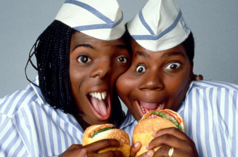good-burger-returns-kenan-kel-all-that-reunion-revival.png