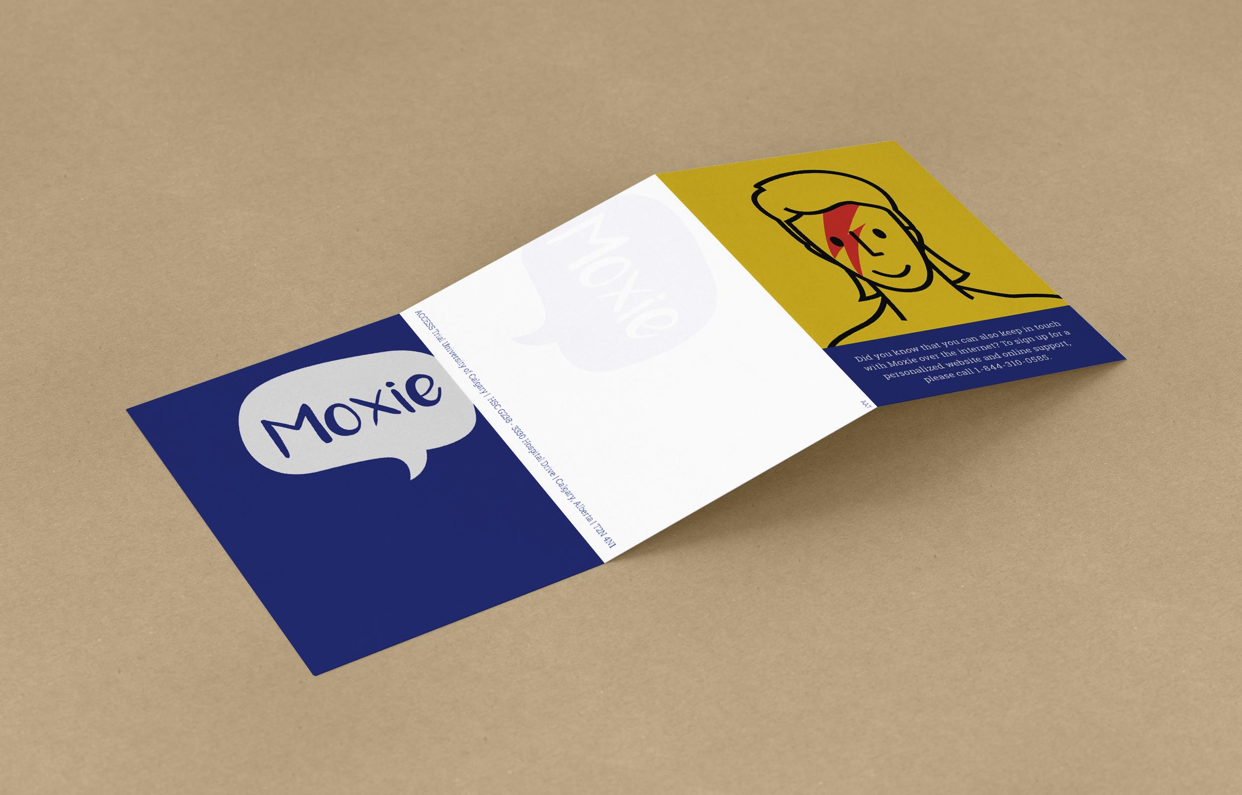 Mockup_Leaflet_3.jpg