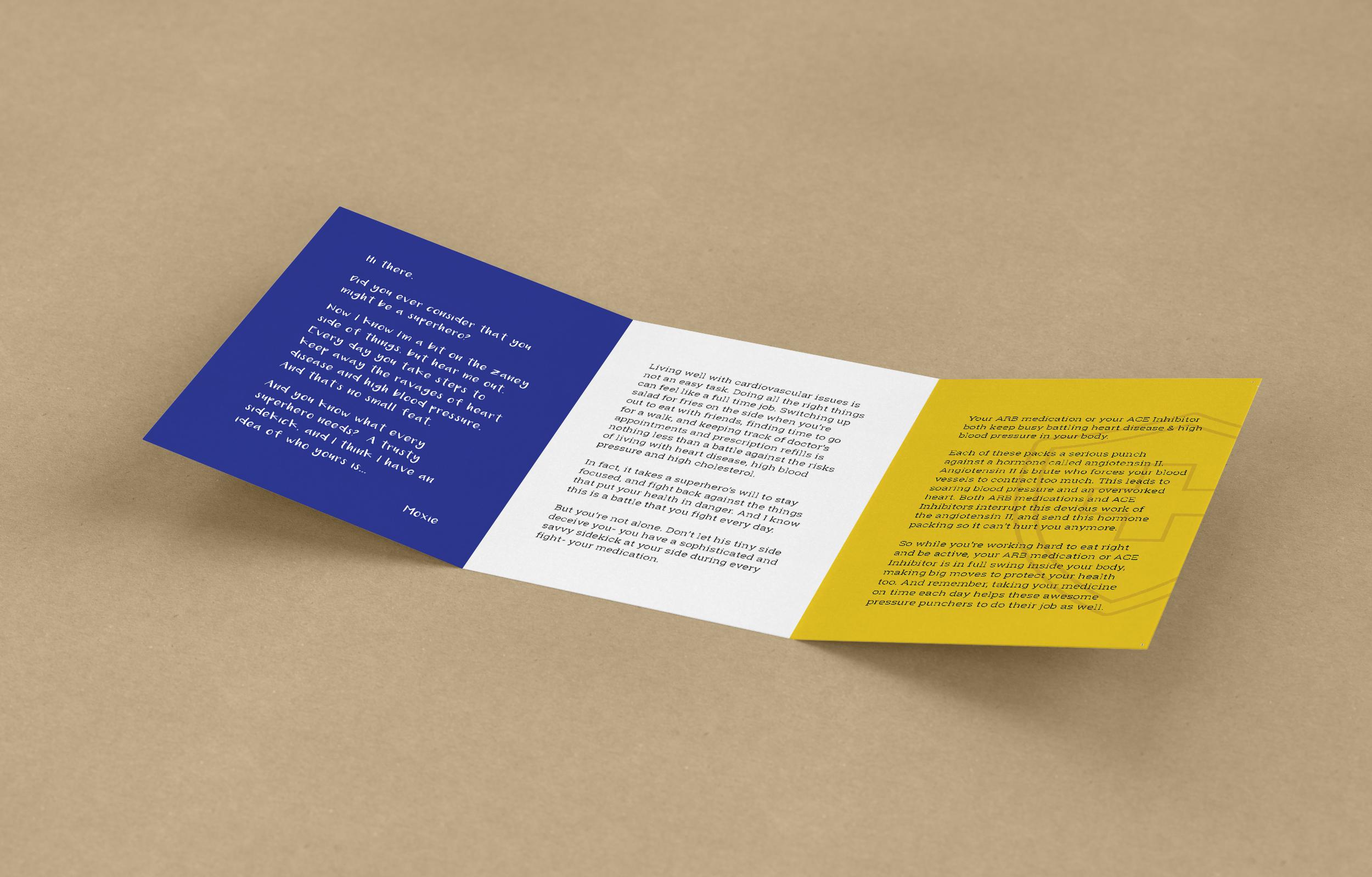 Mockup_Leaflet_5.jpg