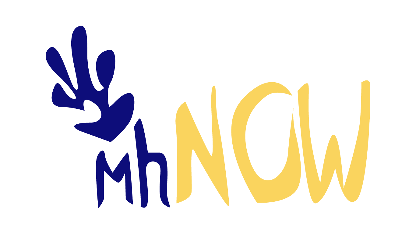 mhNOW_logo.png