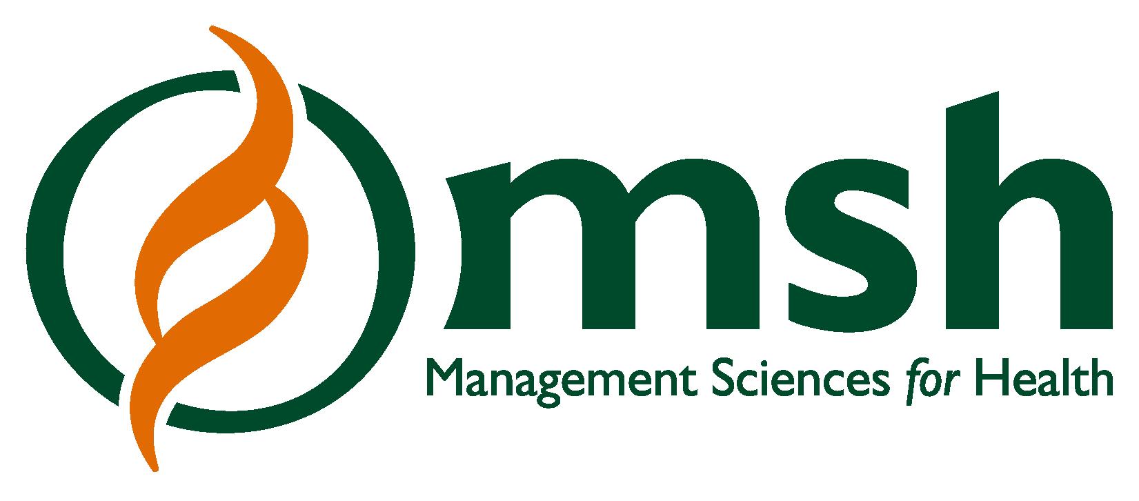 MSH_4c-01.png
