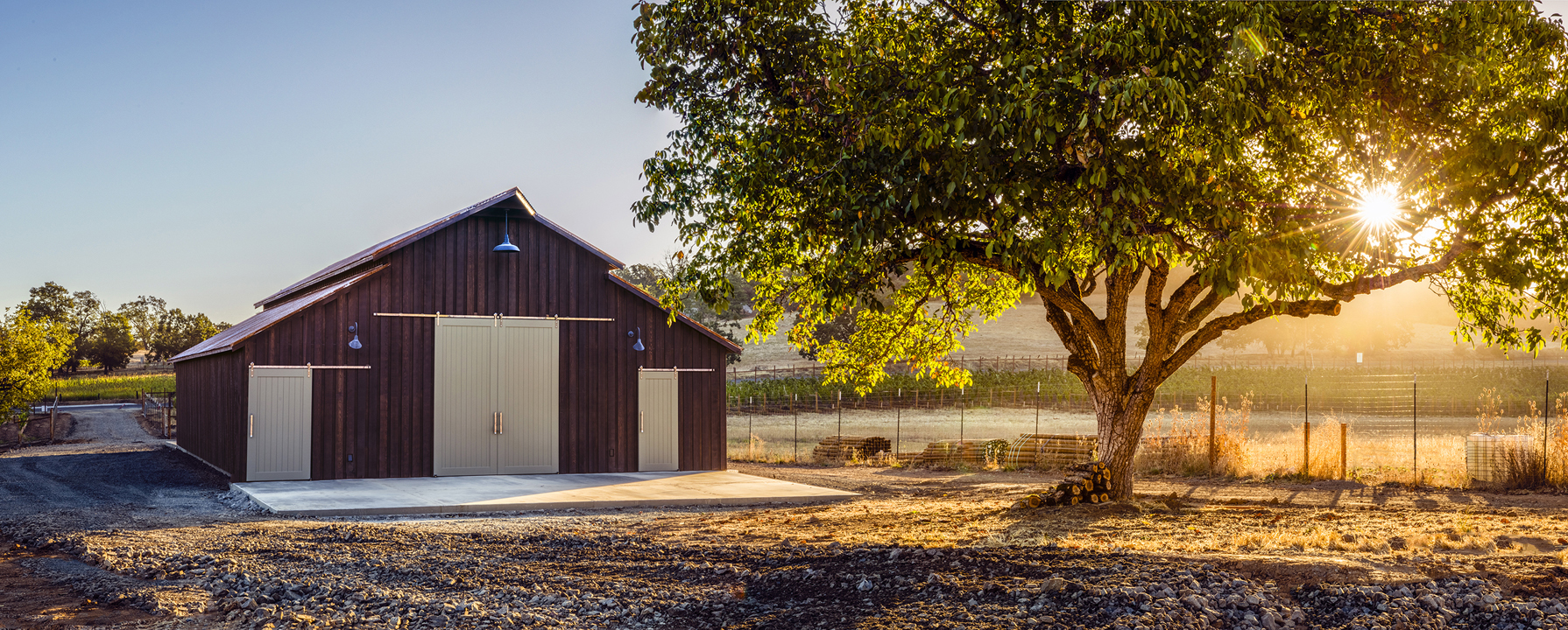 Barn Const final 20x8-Crop.jpg