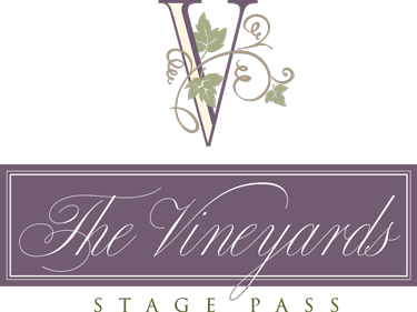 The-Vineyards-Logo.png