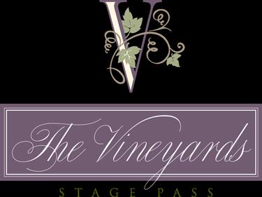 The-Vineyards-Logo.png