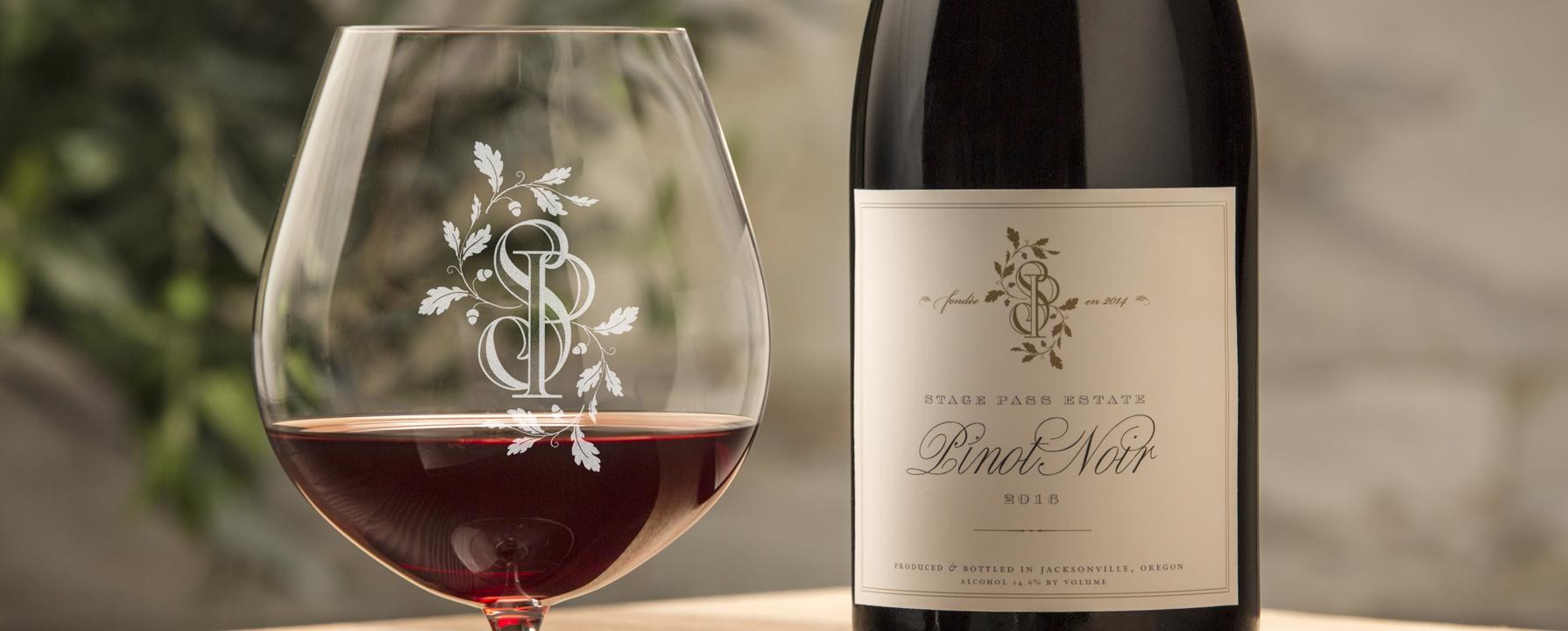 New Wine.jpg