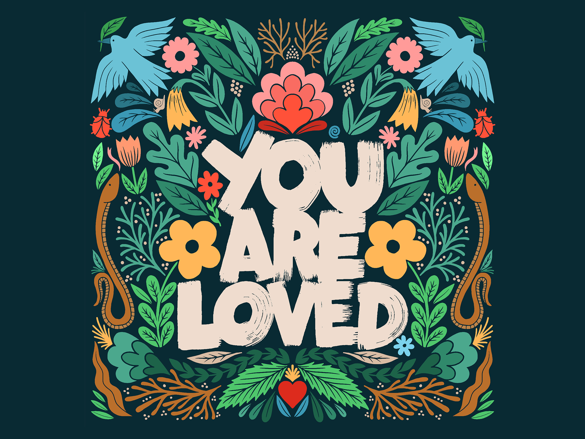 YOU-ARE-LOVED2.jpg