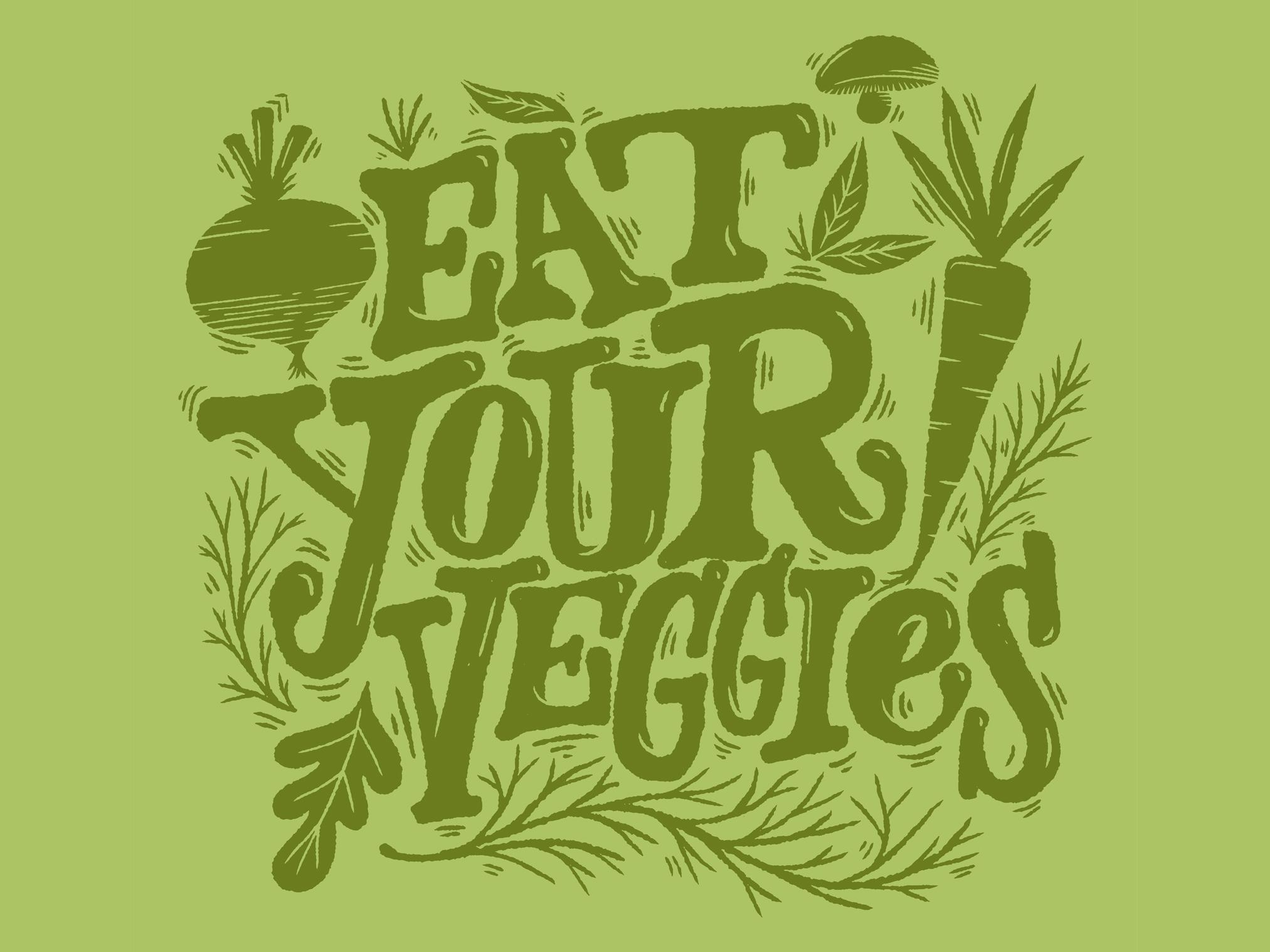 EAT-VEGGIES.jpg