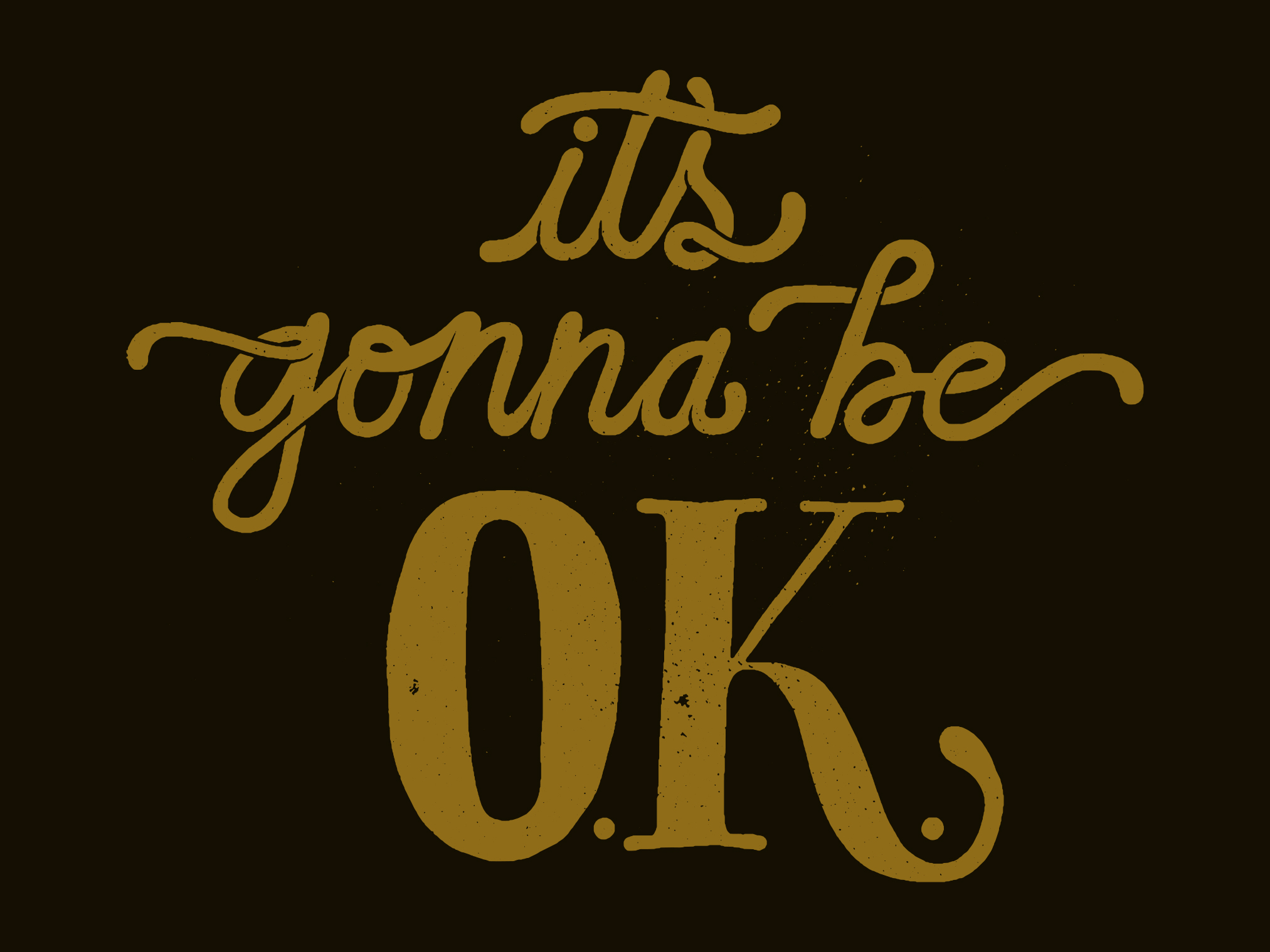 GONNA-BE-OK.jpg
