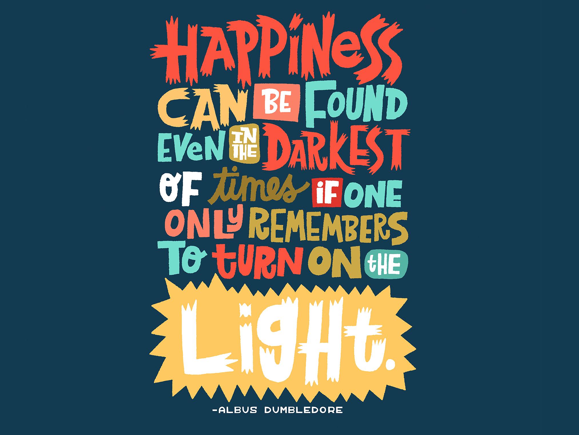 HAPPINESS-LIGHT.jpg