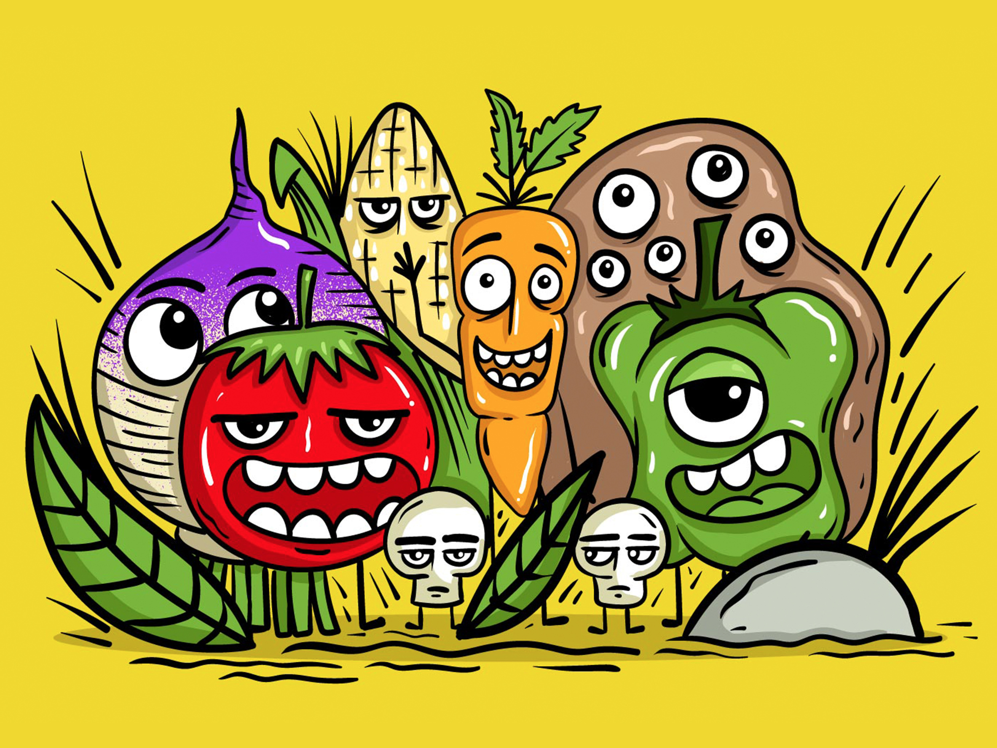 veggie-monsters.jpg