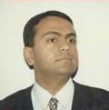 Anand.jpg