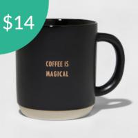 Coffee mug (1).png