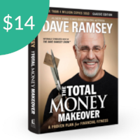 Dave Ramsey book.png