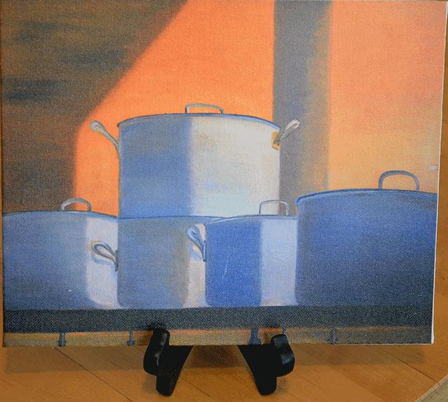 Painting-Jack-Meurisse-6.png