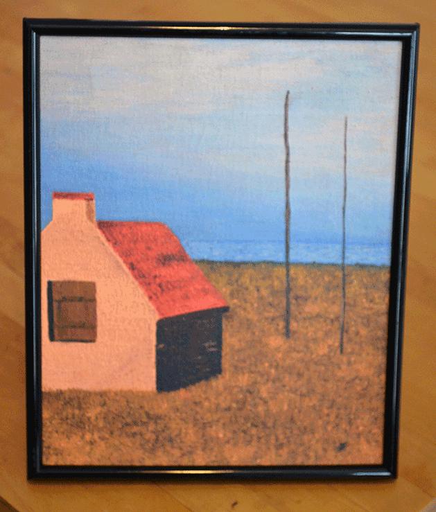 Painting-Jack-Meurisse-5-Frame.png