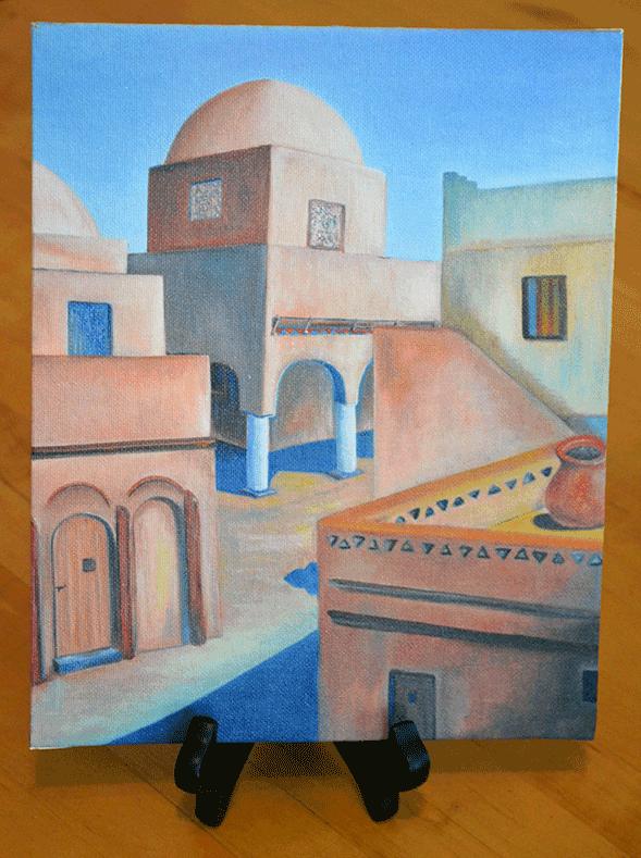 Painting-Jack-Meurisse-4.png