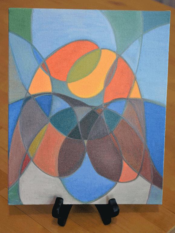 Painting-Jack-Meurisse-3.png