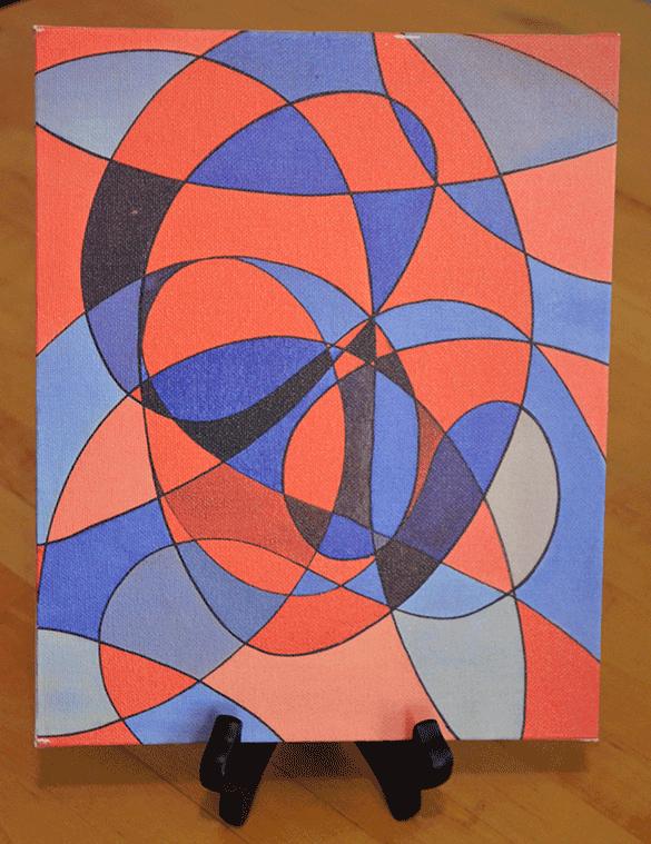 Painting-Jack-Meurisse-2.png