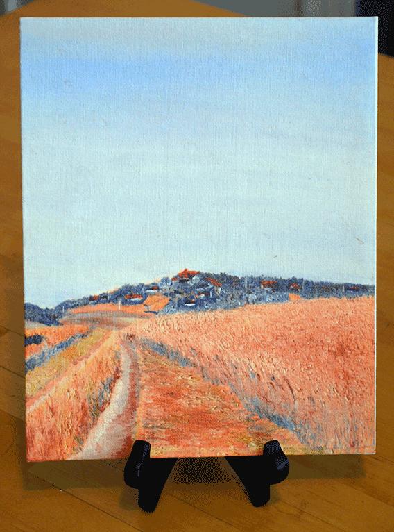 Painting-Jack-Meurisse-1.png