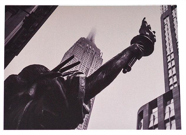 Empire-State-with-Liberty-Statue-6X8-Aluminium-web.jpg