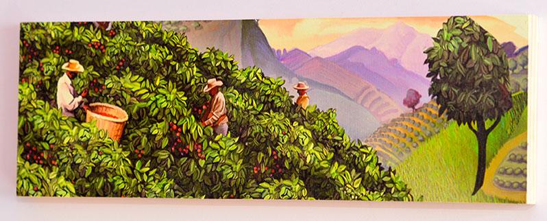 Illustration-Colombian-Coffee-4X12-web.jpg