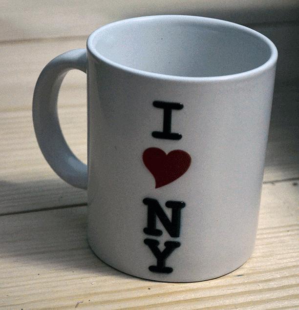 Marketing-Mug-IloveNYC.png