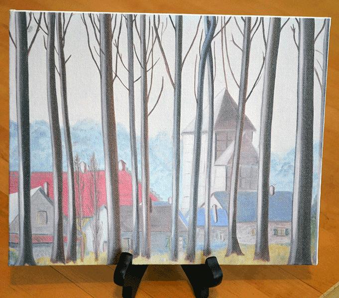Painting-Jack-Meurisse-7.png
