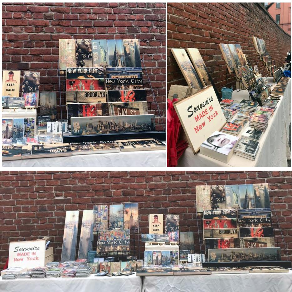 Artisanal Prints at Nolita Market NYC March 2019.jpg