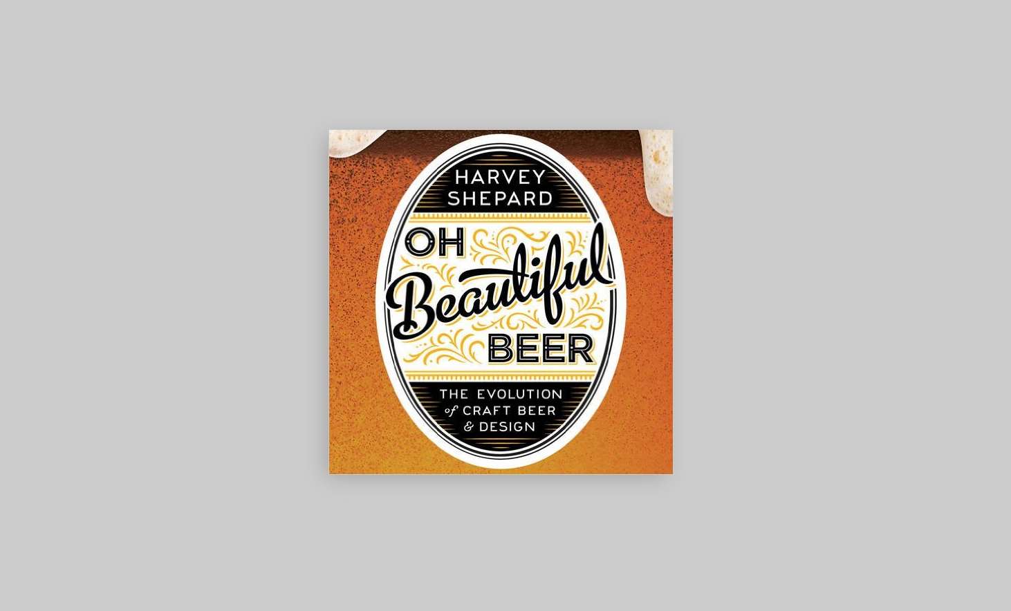 Oh_Beautiful_Beer.png