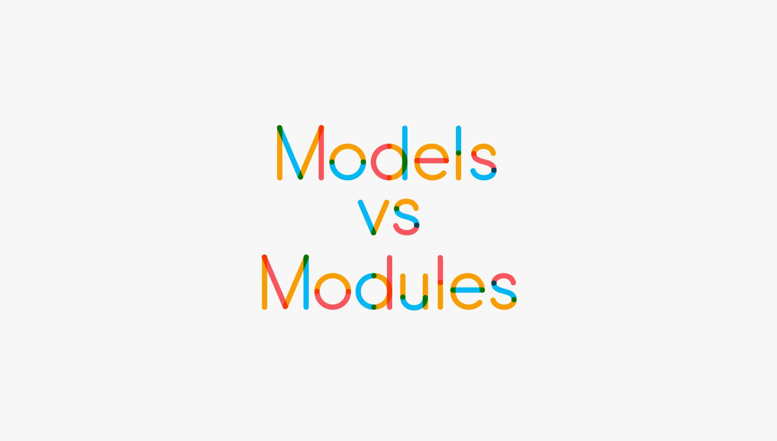 Models_Modules.png