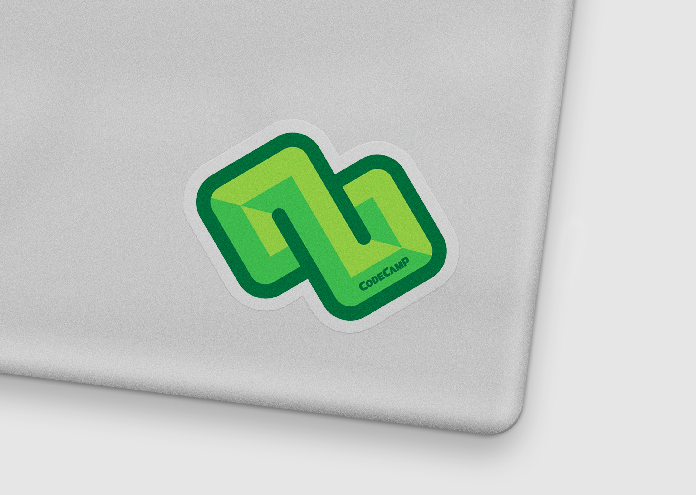 Code-Camp---Laptop-STickers---V3.png