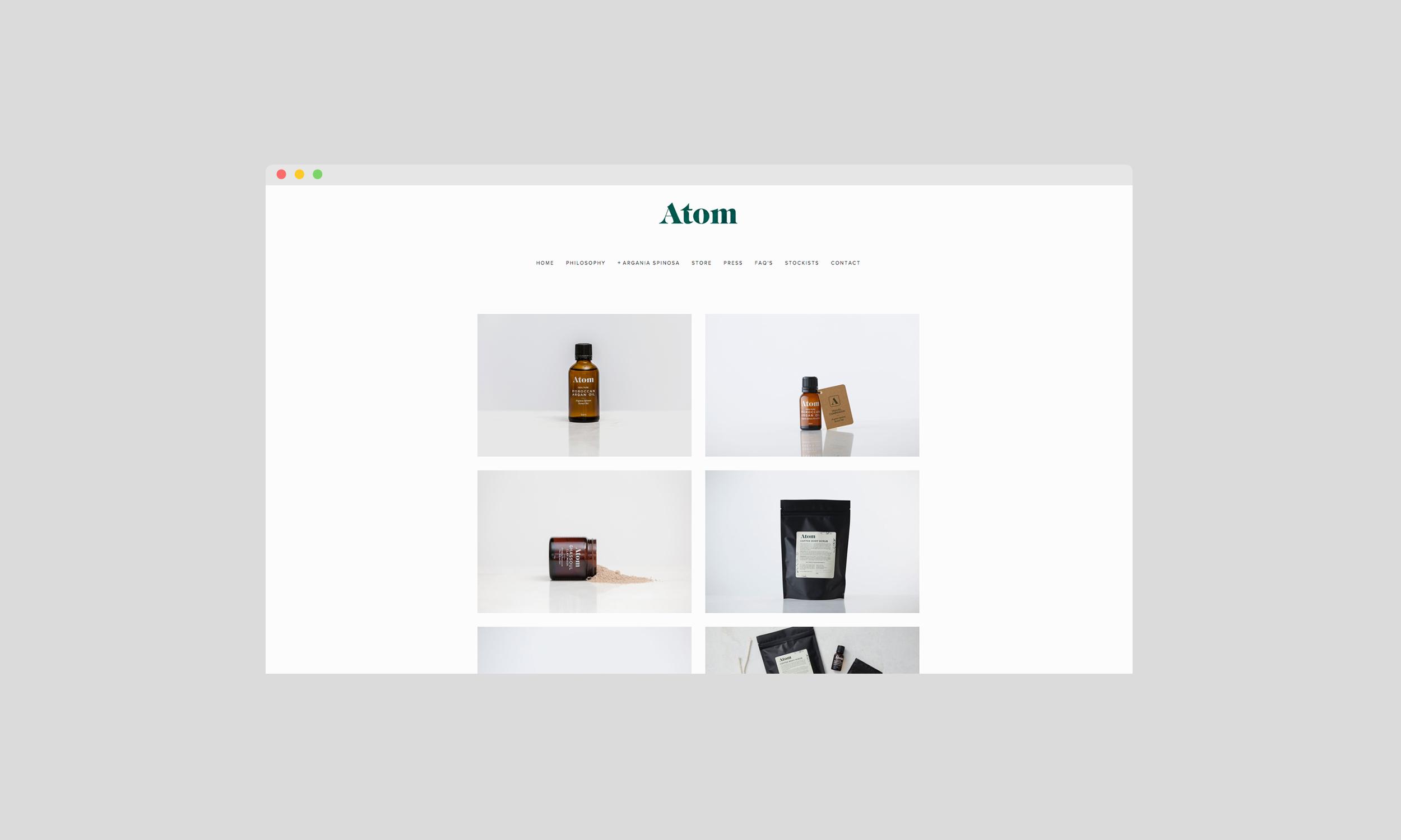 Atom_website_ecommerce.jpg