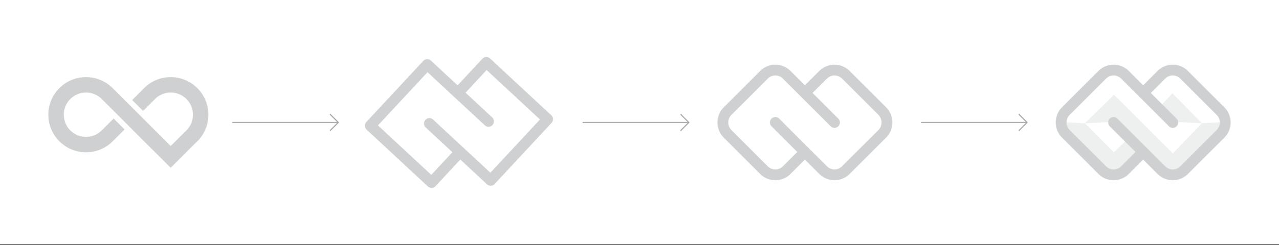 CodeCamp_portfolio_tiles_v2-02.png