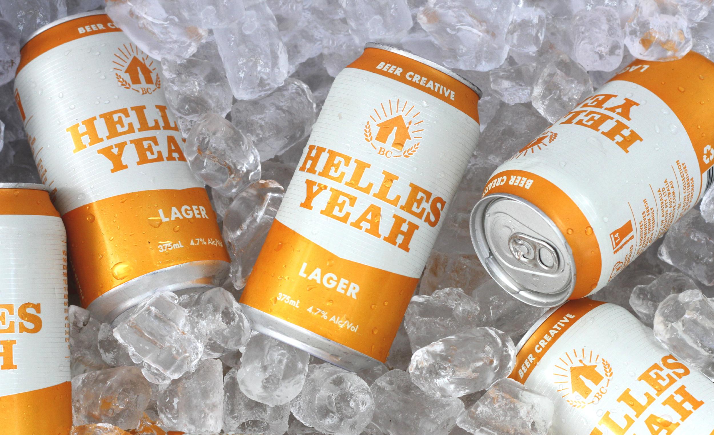 BeerCreative_Helles Yeah - Esky - V1.png