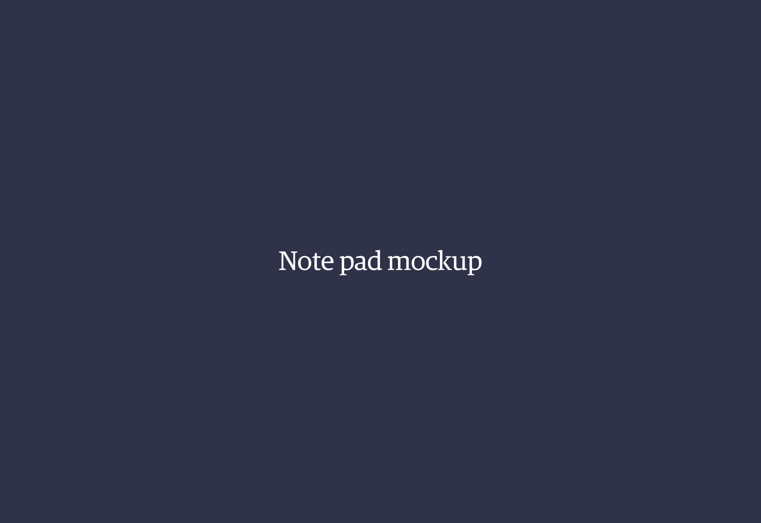 Opfield_CaseStudy_Notepad.png