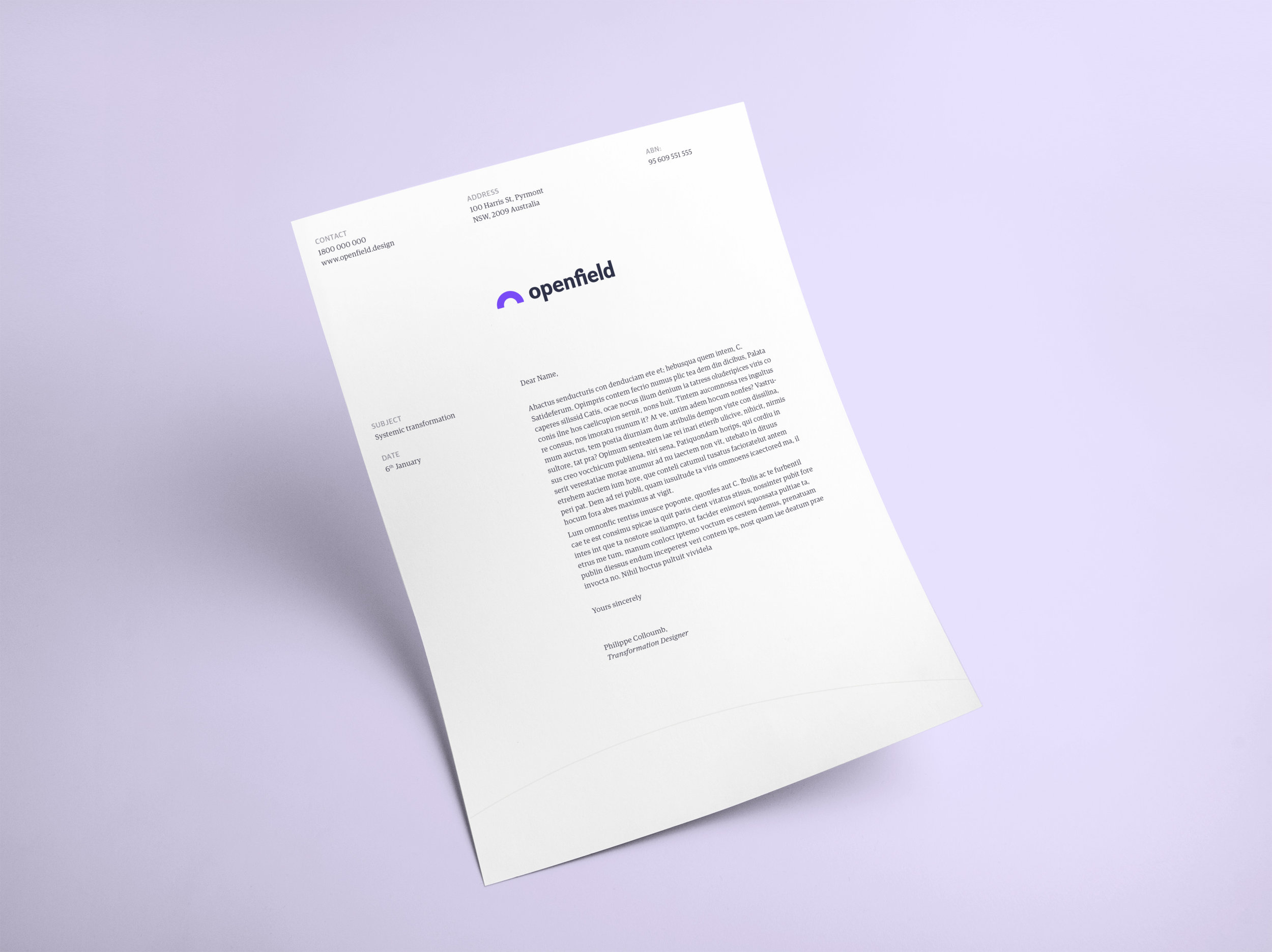 A4-Paper-PSD-MockUp_Purp.jpg