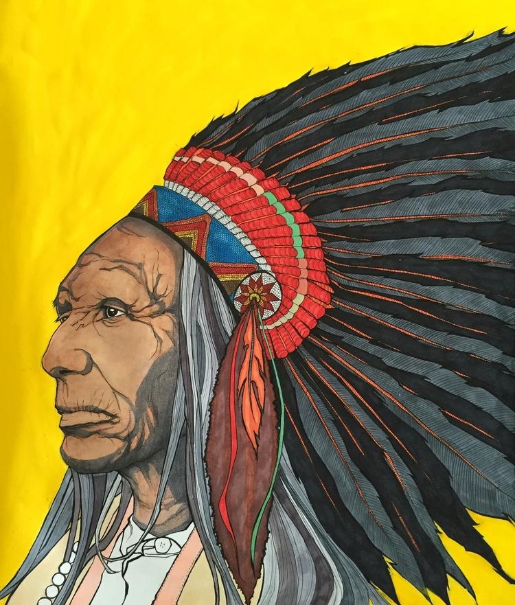 Native-man.jpg