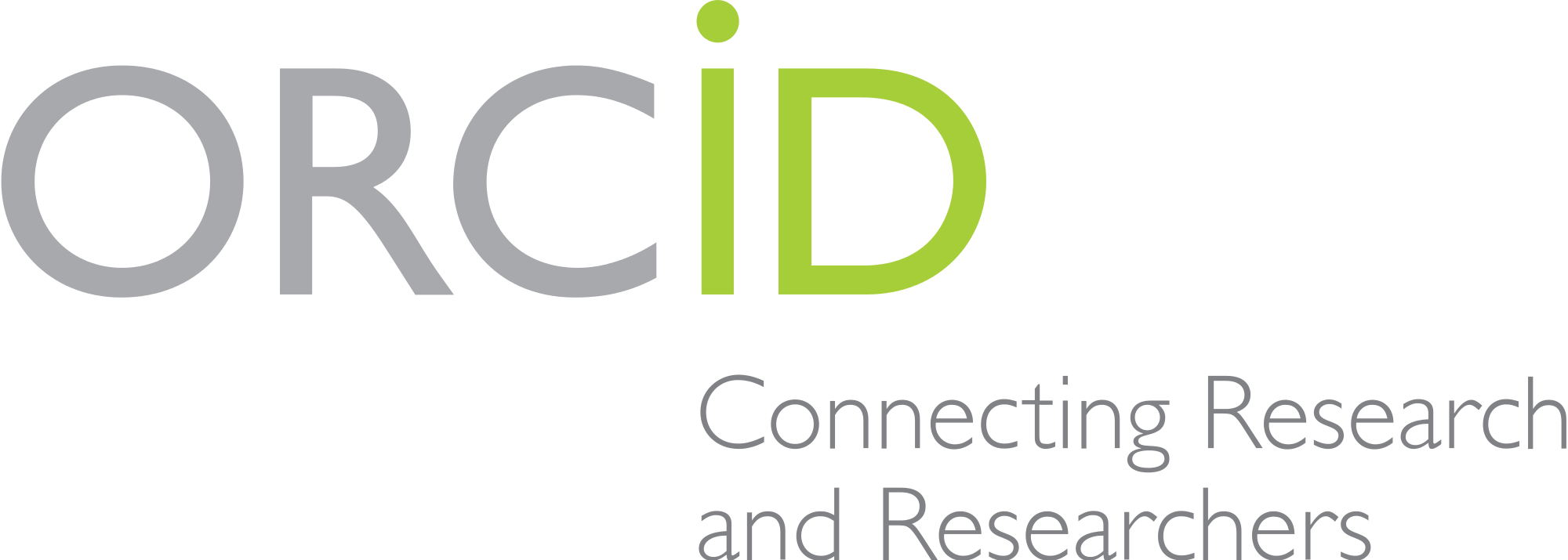 ORCID_logo_with_tagline.png